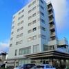 HOTEL TRUNK WAKKANAI(ホテルトランク稚内)