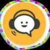 新世代ライブ配信アプリ「SPOON」で人気者になれ!