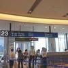 2013/5/30 KE706 成田>ソウル仁川