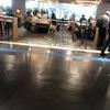 ロードフレンドリーなカフェ (其の3) タリーズ プレイアトレ土浦駅