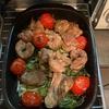 【糖質オフ】【創作料理】安くて美味しいお魚料理〜旅するおうちごはんレシピ☆ その17〜