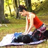凪の呼吸 - 孤独を消す呼吸法(特にHSP向き)