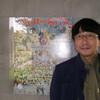 ポストゼロ年代演劇の新潮流 ゲスト天野天街(少年王者舘)@三鷹SCOOL セミネールin東京