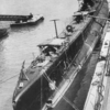 「潜水艦大国」イタリアの潜水艦隊の活躍 ―海の狼、出撃せよ!―