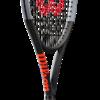 ウィルソンが「しなる」けど「安定」したパワーの出せるテニスラケット「CLASH」発表!