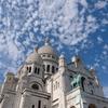 スペイン・フランス〜人生初めての海外旅行