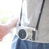 発達障害について⑥:発達障害の特性をカメラの例えで考える(1)