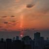 天気と空と:2020-04-01〜04-05