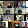 すみっこナイト/SAP Stammtisch Tokyoを開催して、SAP TechEd 2020の振り返りをオンラインでやってみた