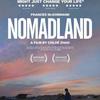 ノマドランド Nomadland