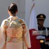 続㉚眞子様@マスコミがリークしたため、皇太子妃が旧華族から平民へと変わった時と似ているのはナゼ