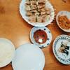 10月13日~10月19日の晩ごはん~4人家族のリアルな食卓~