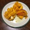 【絶品】甘さたっぷり宮崎県の完熟マンゴーを無料で食べる方法