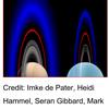 ザ・サンダーボルツ勝手連   [Blue Rings Pose New Mystery  青いリング(指輪)は新しい謎を提起します]