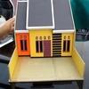 Gambar Rumah Minimalis dan Perhitungan Biayanya Lengkap