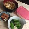 ゆる自炊でいいじゃない。10分で作る適当な晩飯