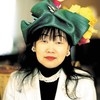 アパホテルの顔!元谷芙美子社長がスーパーキャリアウーマンすぎる!経歴・家族・出身など