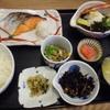 【食べログ3.5以上】福岡市中央区渡辺通二丁目でデリバリー可能な飲食店3選