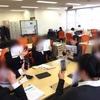 好感度を磨く!実践編講座!!|新横浜の就労移行支援・継続A型【個別支援】