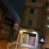 ②これぞ、スーパートレインビューホテル!🚃東京(新宿)静岡(修禅寺)激安リレー移動!!