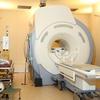 産後33日目 MRI検査