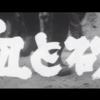 サム・ペキンパーもビックリな凄絶な戦争映画です!