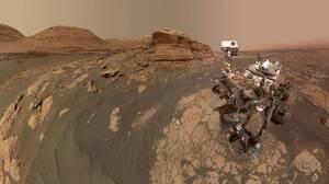 火星での酸素生成に成功した実験装置、MOXIE。その名前の由来や英語での意味は?【ニュース音声付き】