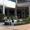 マリノアシティ福岡は、子どもは遊んで親は買い物できる両得スポット!