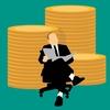 贈収賄に関するトラブル