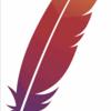 Apache Bench(abコマンド)をmacOSで実行した場合に出るエラー「socket: Too many open files (24)」の回避方法