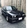 BMW E30 【アンケート】あなたのE30、実燃費は?