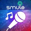 どこでもカラオケ!携帯アプリ「sing!」が楽しい🎵🎵