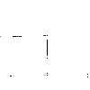 【乞食速報】MIT PRESS タダ化(ただし古本に限る)