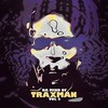 Da mind of Traxman vol 2 / Traxman