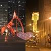 (子連れシカゴ)W・シカゴ・シティ・センター