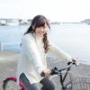 便利なサイクルシェアと暴走自転車