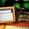 JETSON TX1 だけじゃなく Mac OSX10.11.5 にも高速 Caffe をインストールする。