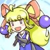 ゲームアツマールで遊ぶ② 「ミーカさんの分身バズーカ」
