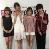 【7月8日】『ナナイロ〜FRIDAY〜』プレイバック!! 062
