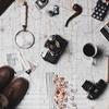 ブログ運営やデスクワークに役立つおすすめの商品5選を紹介!