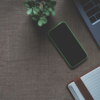 『Android』にカスタムROMを入れる方法、メリット!【スマホ、カスタムリカバリー、ROM焼き】