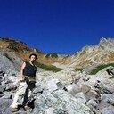 ブログ/こばさんの wakwak 山歩き