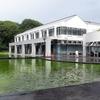 姫路市の図書館の予約・利用方法は?自習室や各図書館の基本情報を解説
