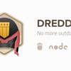 Dredd で OpenAPI のスキーマに無いプロパティをエラーにする