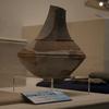 「白兎のクニへ-発掘された因幡のあけぼの-」大阪府立弥生文化博物館