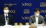 日本学術会議:任命拒否された岡田・松宮教授らのチェリーピッキング記者会見