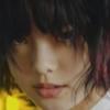 河合 昭典【public-act-geinou's blog】|暇つぶし芸能ニュース| 欅坂46が新曲「アンビバレント」のMV公開 平手が7作連続センター