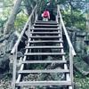 アンコールワット個人ツアー(250) 大プリアカン寺院チャーターツアー