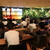 DMM本社にてセミナー開催 2018.7/7