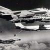 「好きな戦闘機」F-4ファントムIIアメリカ空軍機型(前編)
